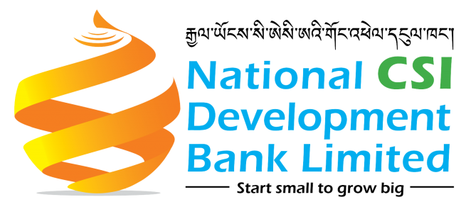 National CSI Development Bank Limited